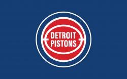 Pistons Wallpaper