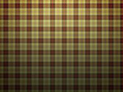 Plaid Wallpaper 23311