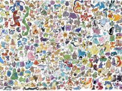 Download Pokemon Wallpaper - Free Wallpaper