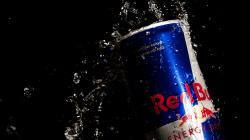 Red Bull Wallpaper. More Free PC Wallpaper for Your Desktop Backgrounds