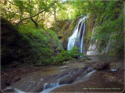 free scenery wallpaper ...