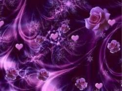 Free Download Wallpapers Roses Jpg Free Screensavers