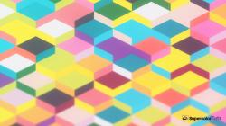 """Related Post """"geometric color shapes 079831 geometric wallpaper HD free wallpapers backgrounds images FHD 4k download 2014 2015 2016"""""""