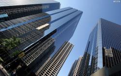 Free Skyscraper Wallpaper 36255 1920x1080 px