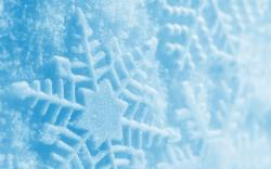 Snow Background HD Wallpapers