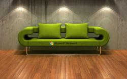 windows-sofa-wallpaper