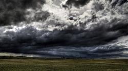 Free Storm Clouds Wallpaper 29548 1680x1050 px