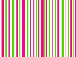 Stripe Wallpaper 25496