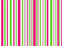 Free Striped Wallpaper 21853 1680x1050 px