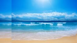 Free Summer Backgrounds For Desktop