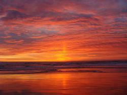 File:Sunset Marina.JPG