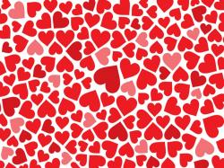 Download · Valentines Day Background