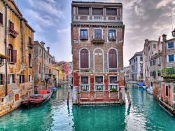 Venice hd pics Venice background Venice background Venice wallpaper
