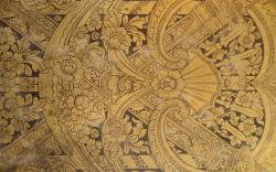 Pictures, Vintage background patterns wallpapers, pictures, free