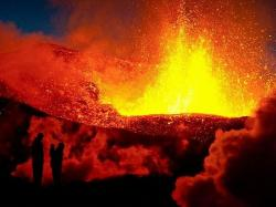 """Searh Results For """"volcano wallpaper hd"""""""