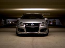 Free Volkswagen Wallpaper