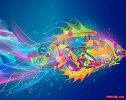 Source URL:http://universalinfo4.blogspot.com/2012/10/free-download-wallpaper.html: FileSize:1280 x 1024 · 125 kB · jpeg ...