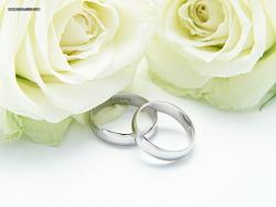 Wedding Wallpaper Backgrounds Free 13 HD Wallpapers