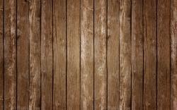 Wood Background Vertical for Dekstop 14915