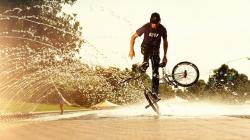 ... Download Bmx Freestyle Wallpaper 1920x1080 | Wallpoper #373846 ...