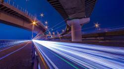Awesome Freeway Wallpaper · Cool Freeway Wallpaper ...