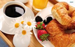 artistic-french-breakfast-551977