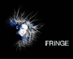fringe - fringe Wallpaper