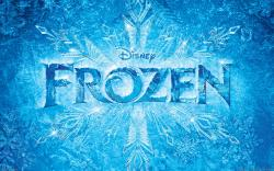 best-movie-walls-frozen-wallpaper-logo