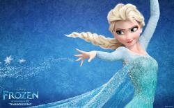 HD Wallpaper   Background ID:491173. 1920x1200 Movie Frozen