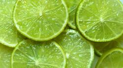 fruits food limes fruit lime