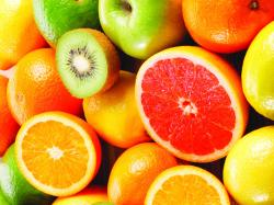 The 30 Healthiest Fruits On Earth — The Ultimate Fruit Health Rankings