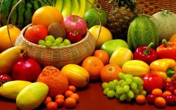 Fruit Pictures · Fruit Pictures ...