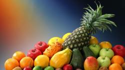 "Related Post ""Tropical fruit wallpaper"""