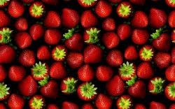 fruit high definition wallpapers cool desktop images widescreen
