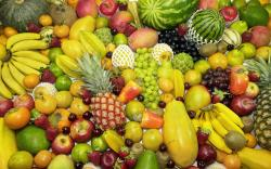 fruit dekstop best HD wallpaper Wallpaper