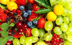 ... Fruit Wallpaper · Fruit Wallpaper