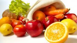 Fruit Cup Wallpaper · Fruit Wallpaper ...
