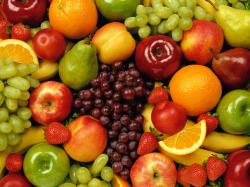 The Joslin Blog ran a column a few months ago discussing the role of fruit in the diet of those with diabetes. In a salute to serendipity, ...