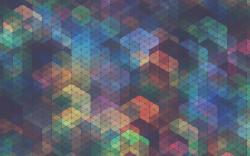 Funky Wallpaper 1920x1200