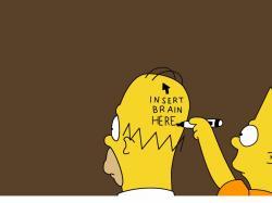 funny-simpsons-wallpaper-hd