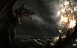 Furious Dragon_166