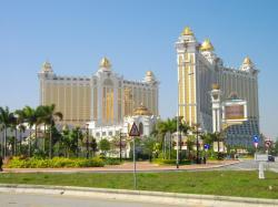 Galaxy Macau 01.JPG