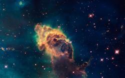 Galaxy Wallpaper · Galaxy Wallpaper · Galaxy Wallpaper ...