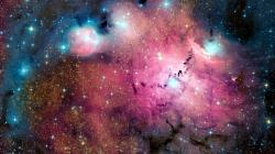 ... galaxy wallpapers 12 ...