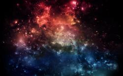 Large HD Wallpapers Space Galaxy ...
