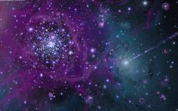 Space Wallpaper High Definition Wallpapers Wallalaycom · Andromeda Galaxy Wallpaper