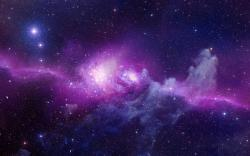 Wallpapers For Gt Pink Galaxy Tumblr Background