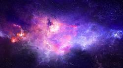 ... galaxy wallpapers 10 ...