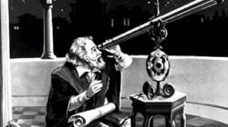 Galileo's Life