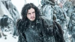 With Game of Thrones entering its fifth season, the show will start diverging from George RR Martin's original books more than ever.